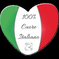 cuore-italiano-nl-home