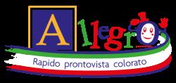 LogoAllegro