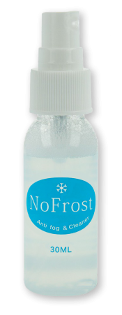 no-frost-home-web